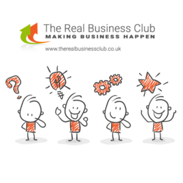 FREE Online Start Your Own Business Workshops