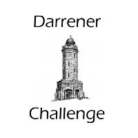 Darrener Challenge