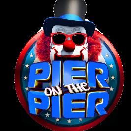 BTID presents Pier on the Pier 2021
