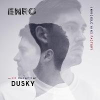 ENRG 04. Magnetic Energy / Dusky