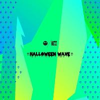 Cheese On Bread Halloween Wave - Weds 31st Oct!