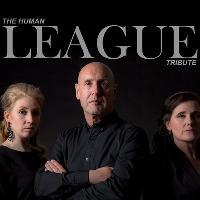 The Human League Tribute