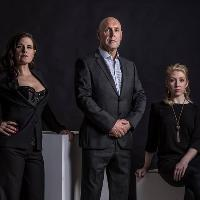 The Human League Tribute