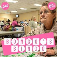 Bongo's Bingo Manchester Summer Specials