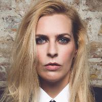 Sara Pascoe: LadsLadsLads