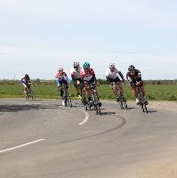 Cambridge 100/50/35 bike ride