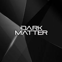 Dark Matter X - The Second Birthday