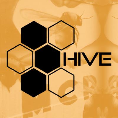 Hive Presents   Hive 002