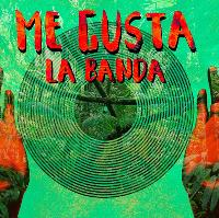 Me Gusta World Music Collective