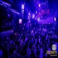 Popcorn: House Dance RnB Reggaeton