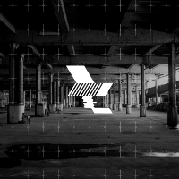 WHP19 - Mura Masa presents Raw Youth Collage
