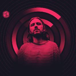 WAH - Sub Focus (DJ Set w/ MC ID) + More!