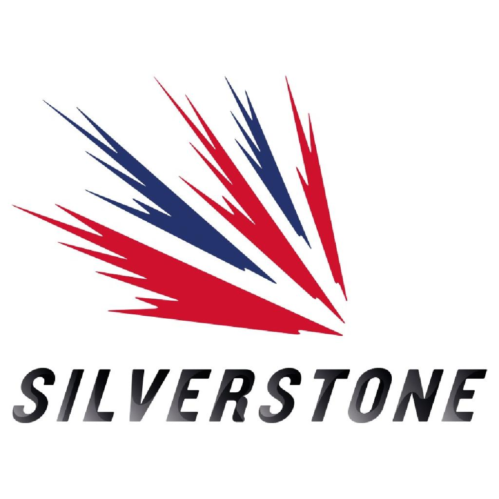 2016 formula 1 british grand prix silverstone circuit - Prix silestone ...