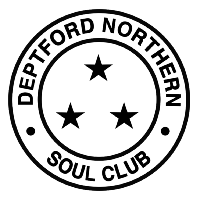 NYE with Deptford Northern Soul Club