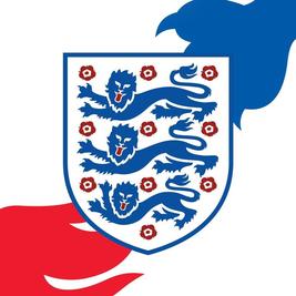 euros fan park Liverpool - England vs Germany