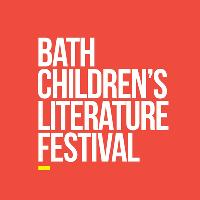 Bath Children