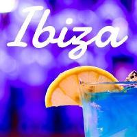Ibiza Night Blackwell First School PFTA Fundraiser