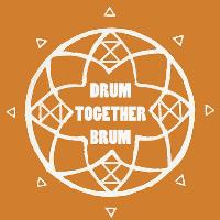 Drum Together Brum - African Drumming Sessions