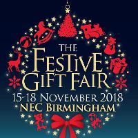 Festive Gift Fair