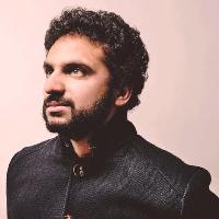 Nish Kumar: It