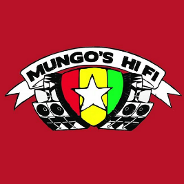 Mungo's Hi Fi Soundsystem Tour 2021 Tickets | SUB89 Reading  | Fri 19th March 2021 Lineup