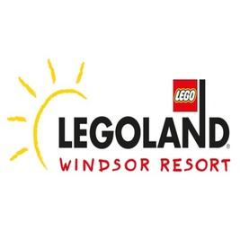 Legoland® Windsor Resort