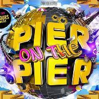 bounce till i die / Wigan pier presents pier on the pier