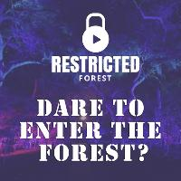 Restricted Forest