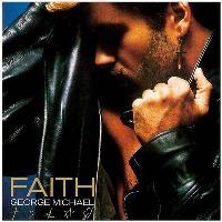 George Michael (tribute Robert Taylor)