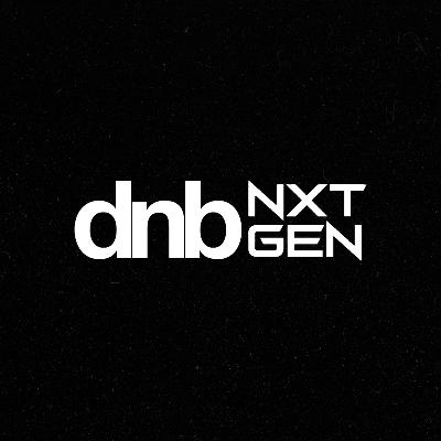 DNBNxtGen Valentines Rave w/ Bru-C Voltage & Bassman DJ Looney