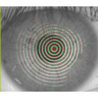 Open Lecture | Mathematics in the Eye of the Beholder