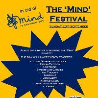MIND Festival