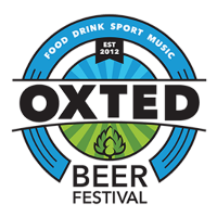 The Oxted Beer Festival 2020