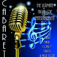 An Evening Of Cabaret