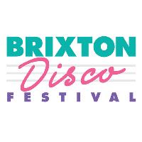 Brixton Disco Festival 2018