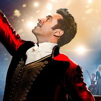 The Greatest Showman Sing A Long Cinema Show Liverpool