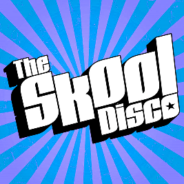 Skool Disco | Corporation Sheffield  | Wed 27th January 2021 Lineup