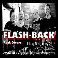 Flashback - Rock Covers