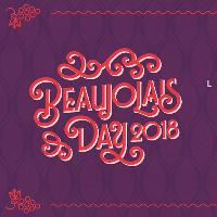 Beaujolais Day