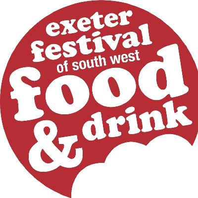 Exeter festival of south west food drink 2018 exeter castle exeter sat 5th