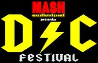 DC Festival