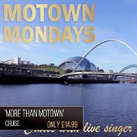 More than Motown Cruise