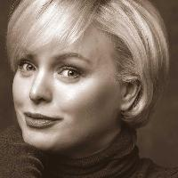 Zoe Francis with the Jim Mullen Trio: Remembering Blossom Dearie