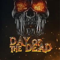 Xtreme & Sinistry: Day Of The Dead
