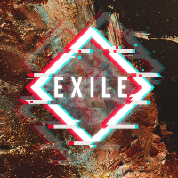 Exile 1st Birthday