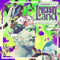Do Not Sleep presents... Cuckoo Land