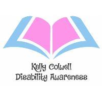 KC Disability Awareness Rollerblading/Skating Brighton/Shoreham