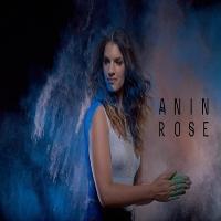 Anin Rose Student Showcase