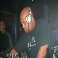 Simple pres. DJ Bone