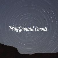 Playground Events